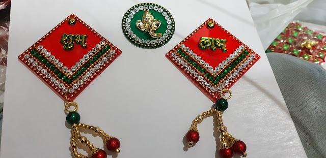 Hanuman Handicrafts