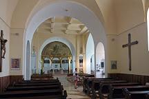 Saint Jacob, Opatija, Croatia