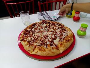 Pizza Raul Canevaro 6