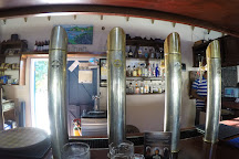 Antillia Brewing Company, Gros Islet, St. Lucia