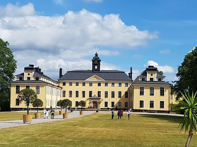 19341 Solna, Sweden