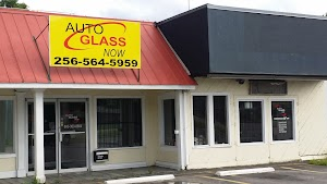 Windshield Replacement Huntsville Al >> Affordable Auto Glass Installation Repair Auto Glass Now Huntsville