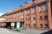 Loiten Lys, Loten Municipality, Norway
