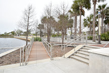 Kissimmee Lakefront Park, Kissimmee, United States