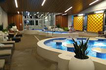 Treasure Island Resort & Casino, Welch, United States