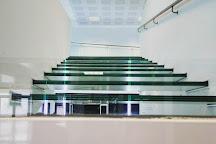Museo del Design 1880-1980, Milan, Italy