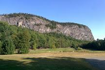 Mount Kineo, Rockwood, United States