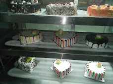 Cake home delivery in warangal