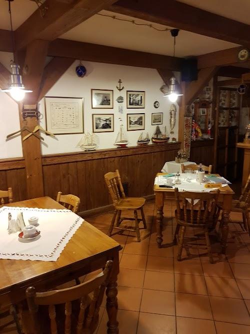 PAS GRAFĄ, kavinė, R. Valentukonio įmonė
