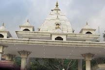 Vaishno Devi, Katra, India
