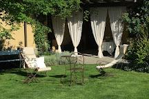 Azienda Agricola Baldi Pierfranco, Costigliole d'Asti, Italy