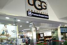 Australian Leather Company, Cairns, Australia