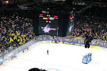 Vaillant Arena, Davos, Switzerland