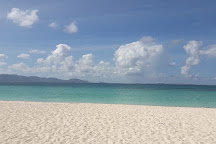 Rendezvous Bay Beach, Sandy Ground, Anguilla