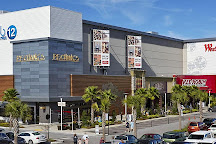 Westfield Countryside Mall, Clearwater, United States