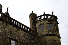 Fox Talbot Museum at Lacock Abbey, Lacock, United Kingdom