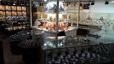 Jewels Cache gems & Jewelry