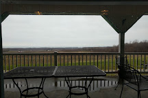Noble Winery, Westfield, United States