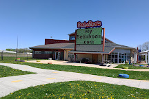 Bellaboo's Play and Discovery Center, Lake Station, United States