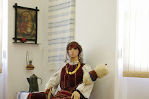 Pomorie Museum of History, Pomorie, Bulgaria