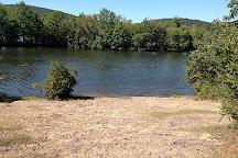Franklin Lakes Nature Preserve, Franklin Lakes, United States
