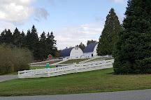 Kelsey Creek Park & Farm, Bellevue, United States
