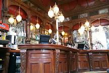 St Stephens Tavern, London, United Kingdom