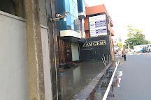Zam Gems, Colombo, Sri Lanka
