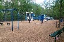 Algonkian Regional Park, Sterling, United States
