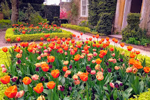 Hidcote Manor Garden, Chipping Campden, United Kingdom