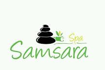 Spa Samsara, Kathmandu, Nepal