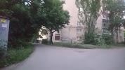 Сбербанк, улица Ленина на фото Липецка