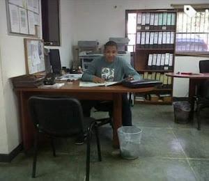 Gasfiteros Sr. Honrado Todo Lima. 8