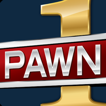 Pawn 1 Payday Loans Picture