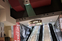 AMC River East 21, Chicago, United States