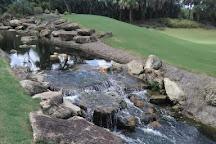 Naples Grande Golf Club, Naples, United States