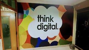 Social Prachar - Top Digital Marketing and Data science training in Hyderabad