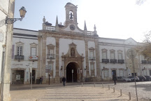 Centro Ciencia Viva do Algarve, Faro, Portugal