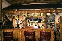 The Drift Inn, Buncrana, Ireland