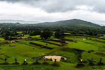 Kodachadri, Shimoga, India