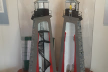 Charlotte-Genesee Lighthouse, Rochester, United States