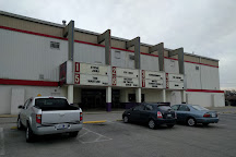 Village 8 Theatres, Louisville, United States