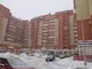 """Квартирная гостиница """"Комфорт"""" в Ульяновске."""