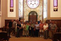 Istanbul Life Jewish Heritage Tours - Senguler Travel, Istanbul, Turkey
