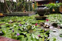 Oasis Spa Bangkok Sukhumvit 51, Bangkok, Thailand