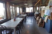 Yarra Valley Dairy, Yering, Australia