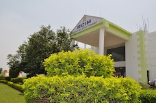 Ramesh Chand Institute of Management(RCIM)