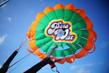 Parawest Parasail Key West, Key West, United States