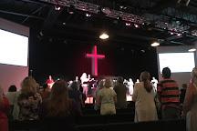 Edgewater Alliance Church, Edgewater, United States