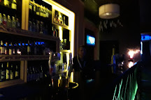 Club Misto, Kharkiv, Ukraine